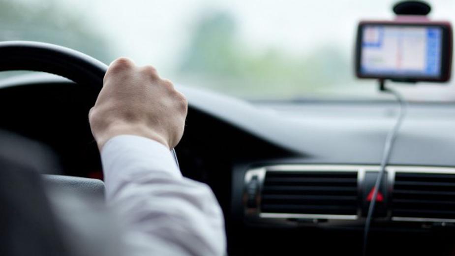 Automotive Usage Based Insurance (UBI)